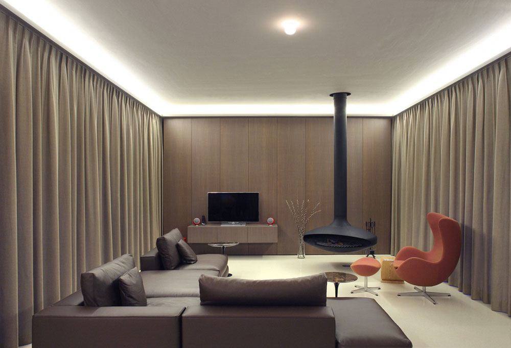 Living room-interior-ideas-you-should-try-for-your-house-12 living room-interior ideas to try for your house