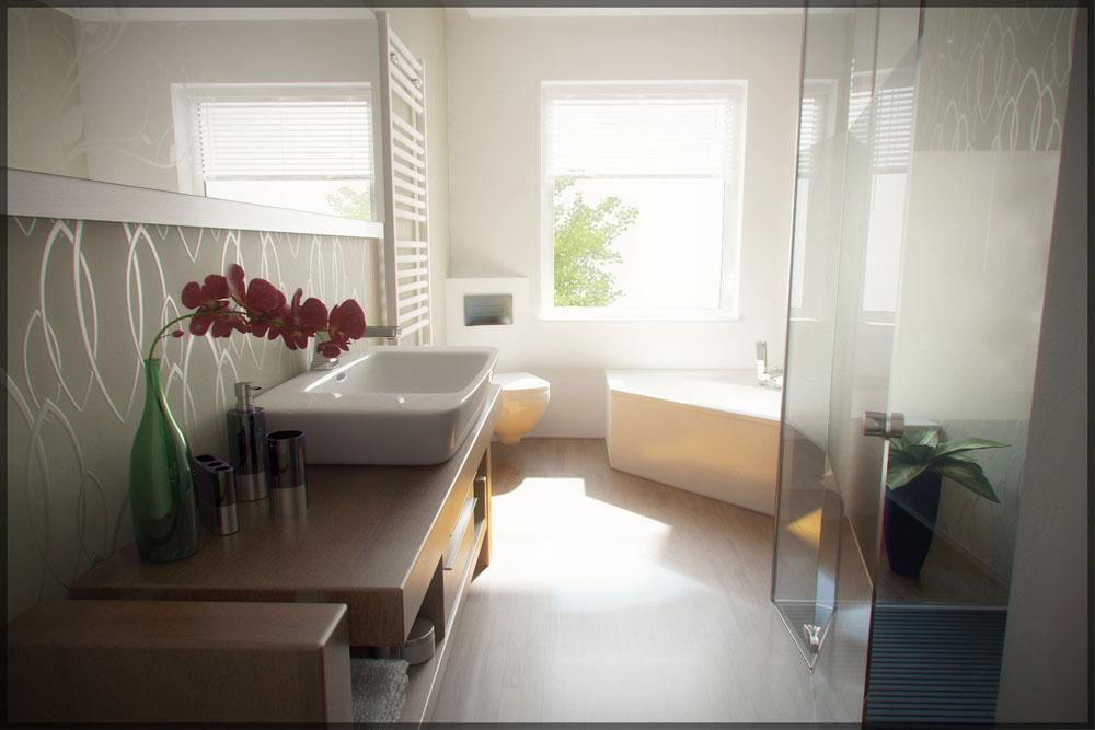 Bathroom-interior-design-photo-gallery-with-beautiful-examples-3 bathroom-interior-design-photo gallery with beautiful examples