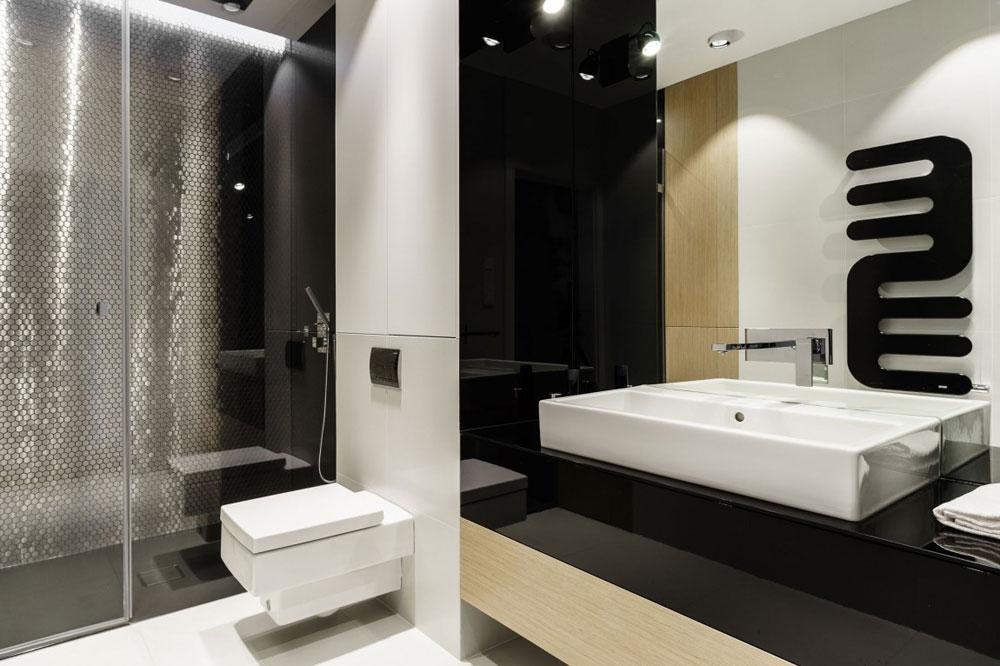 Bathroom-interior-design-photo-gallery-with-beautiful-examples-6 Bathroom-interior-design-photo gallery with beautiful examples