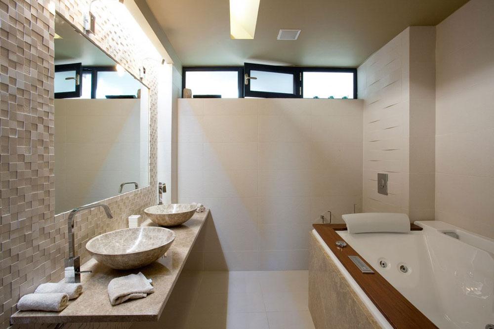 Bathroom-interior-design-photo-gallery-with-beautiful-examples-7 Bathroom-interior-design-photo gallery with beautiful examples
