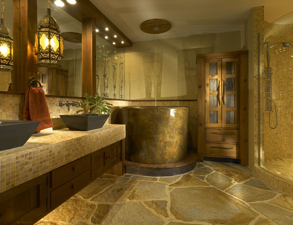 Bathroom-interior-design-photo-gallery-with-beautiful-examples-5 bathroom-interior-design-photo gallery with-beautiful-examples