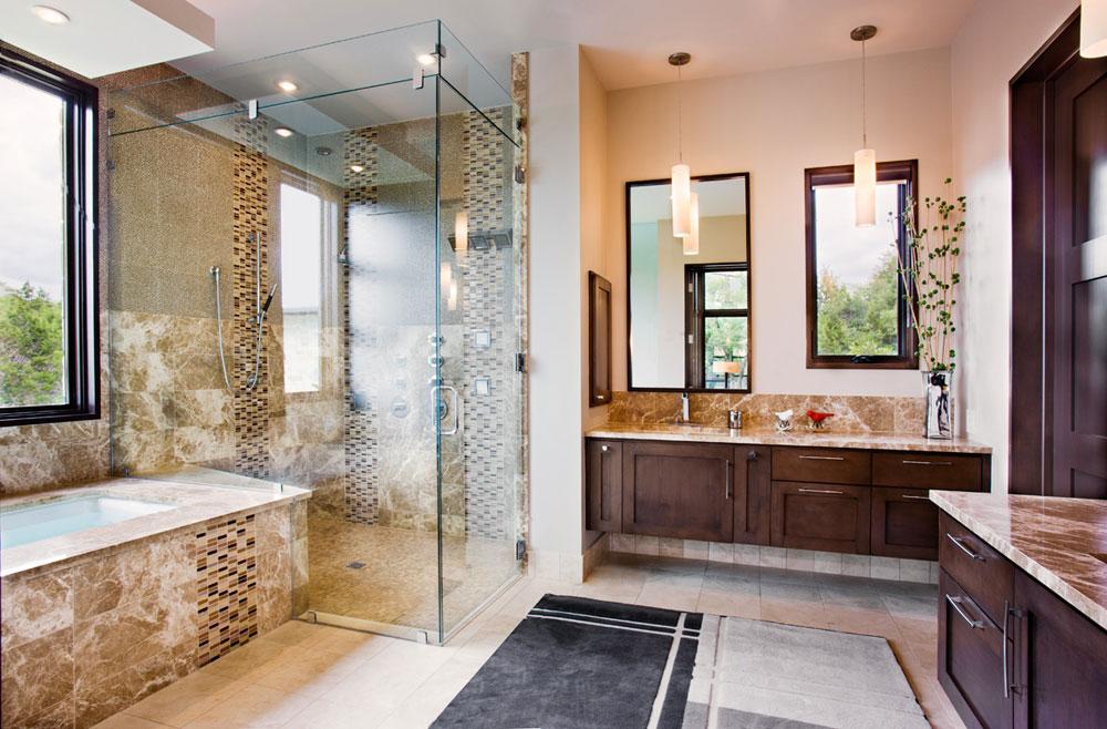 Bathroom-interior-design-photo-gallery-with-beautiful-examples-2 bathroom-interior-design-photo gallery with-beautiful-examples