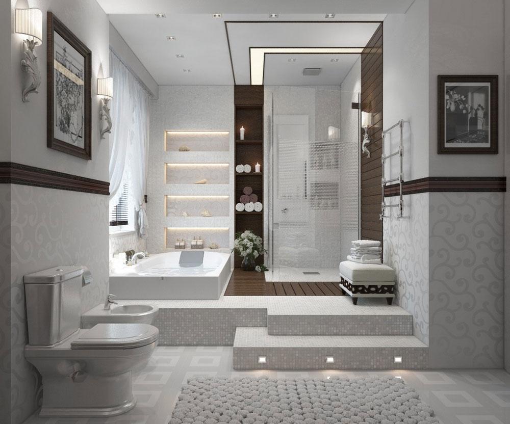 Bathroom-interior-design-photo-gallery-with-beautiful-examples-12 bathroom-interior-design-photo gallery with beautiful examples