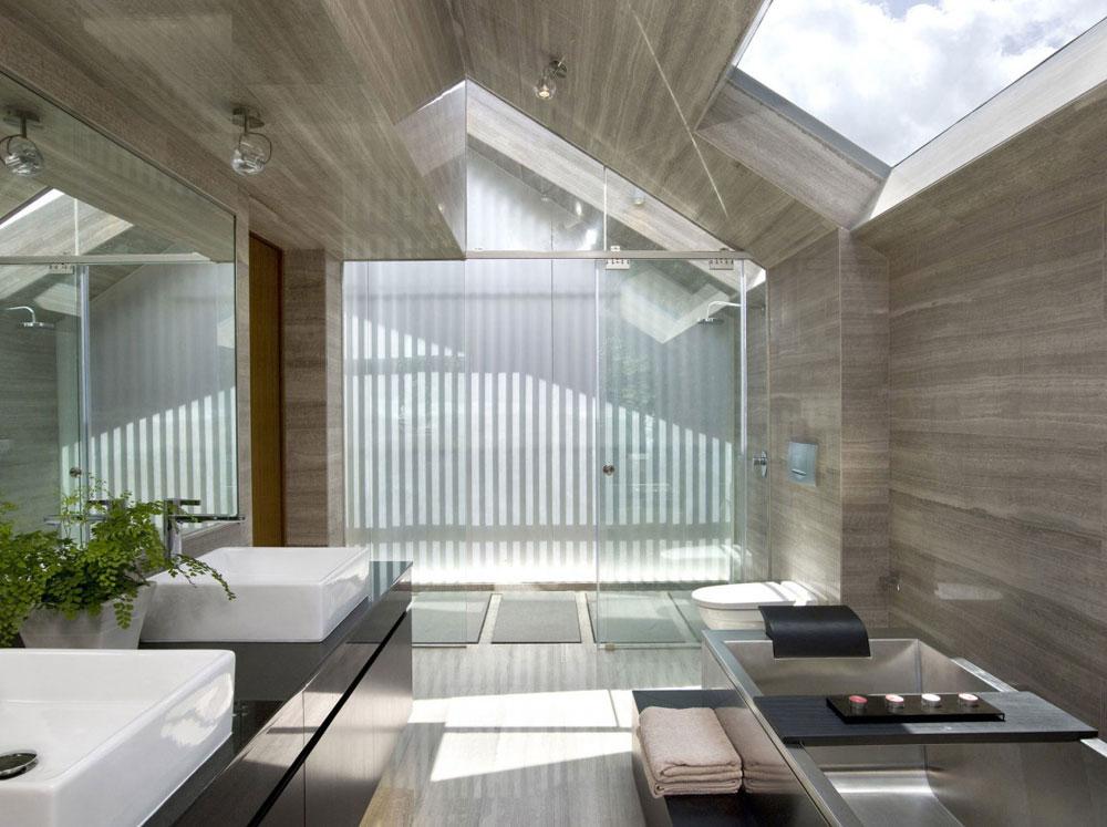 Bathroom-interior-design-photo-gallery-with-beautiful-examples-8 bathroom-interior-design-photo gallery with-beautiful-examples