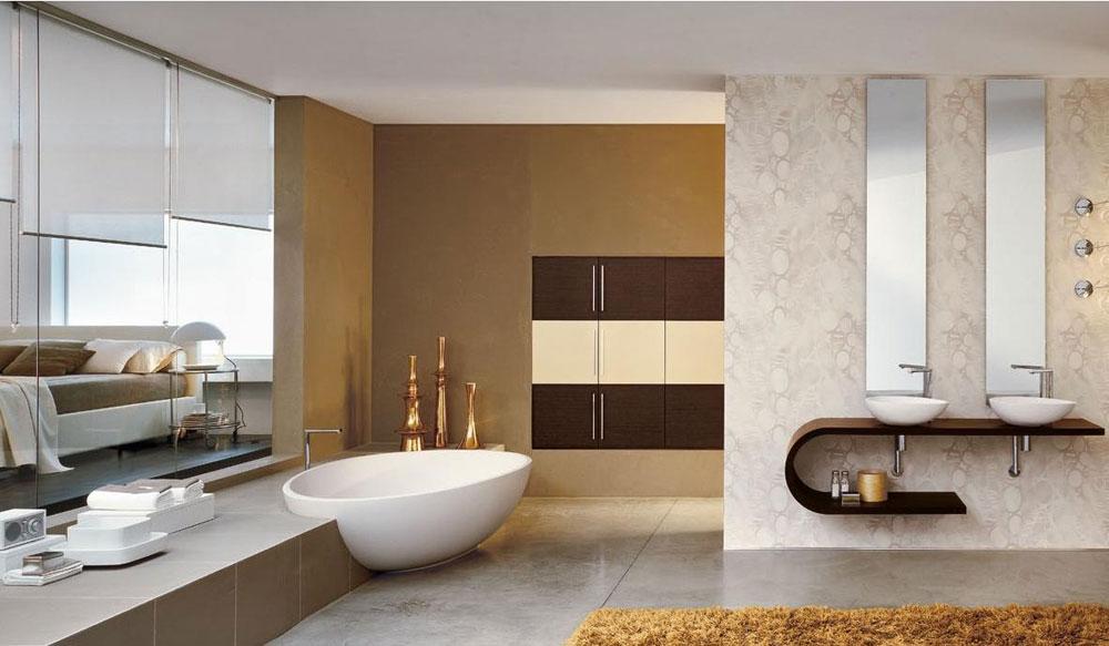 Bathroom-interior-design-photo-gallery-with-beautiful-examples-13 bathroom-interior-design-photo gallery with beautiful examples