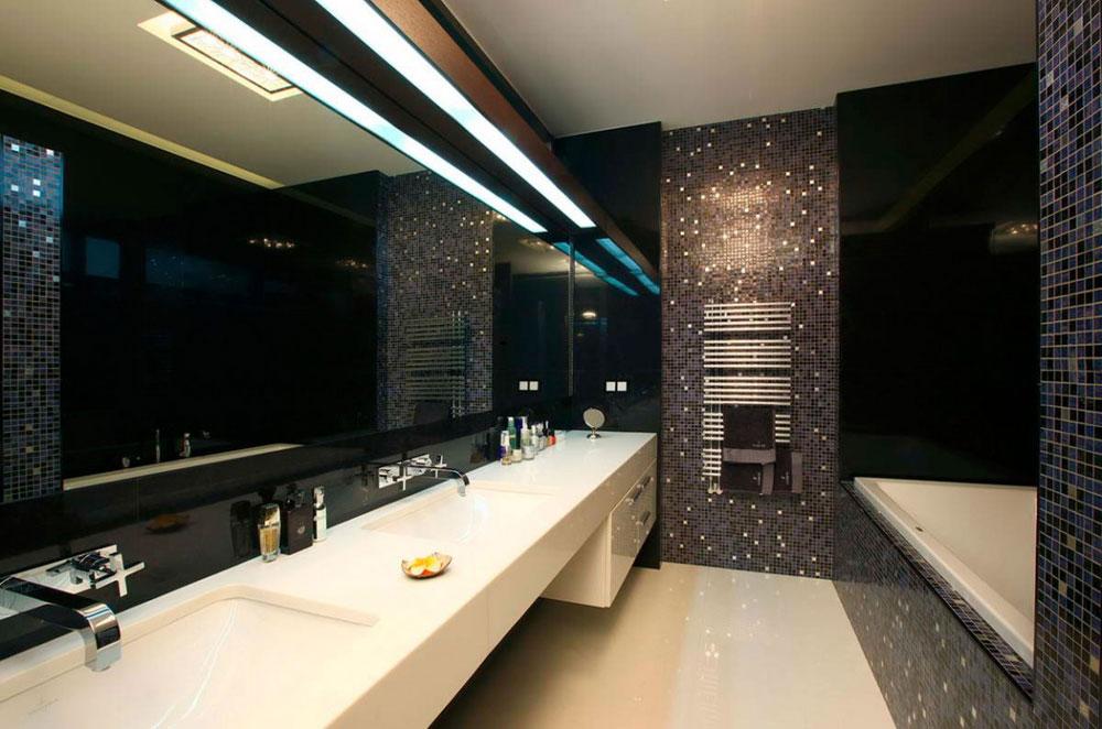 Bathroom-interior-design-photo-gallery-with-beautiful-examples-9 Bathroom-interior-design-photo gallery with-beautiful-examples