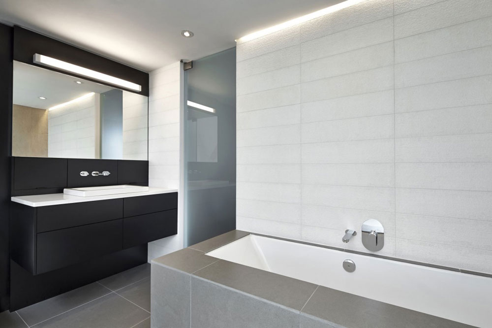 Bathroom-interior-design-photo-gallery-with-beautiful-examples-11 Bathroom-interior-design-photo gallery with-beautiful-examples