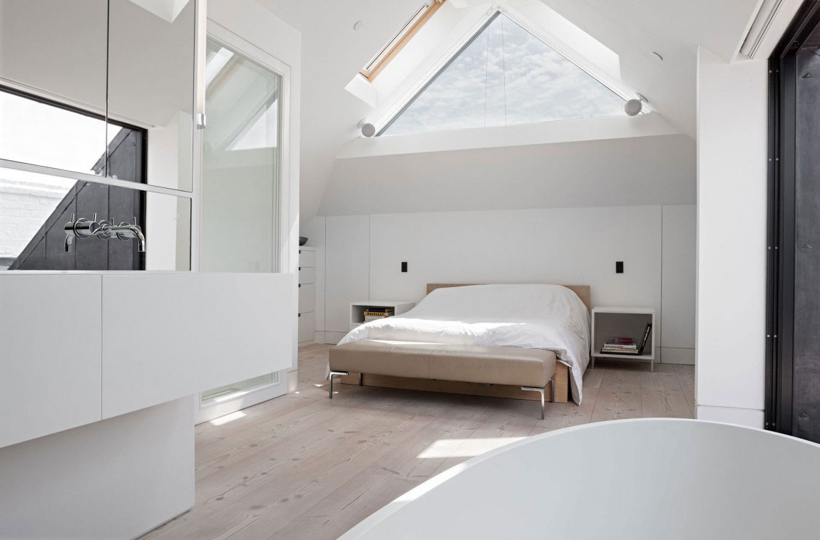 Right Way To Do The Interior Design Of A Bedroom 3 Right Way To Do The Interior Design Of A Bedroom