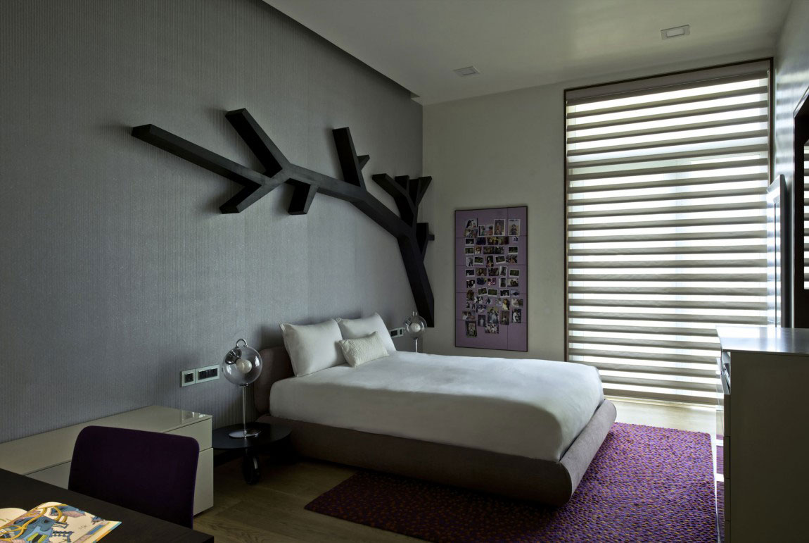Right Way To Do The Interior Design Of A Bedroom 4 Right Way To Do The Interior Design Of A Bedroom