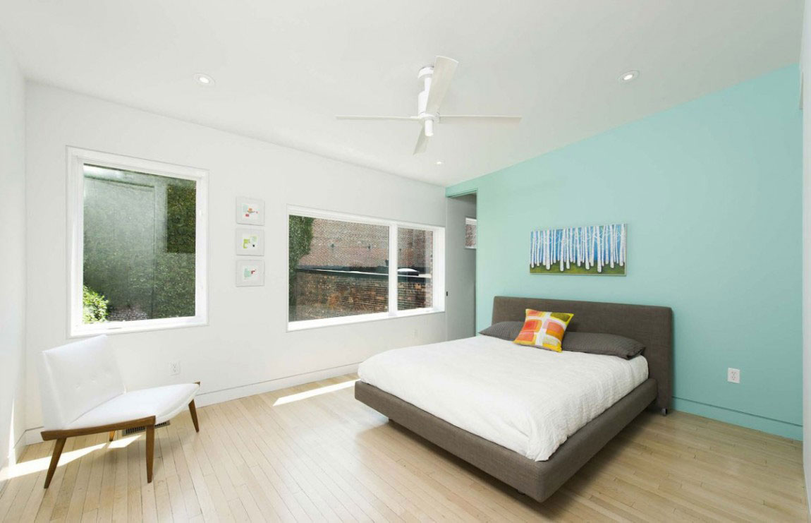 Right Way To Do The Interior Design Of A Bedroom 8 Right Way To Do The Interior Design Of A Bedroom