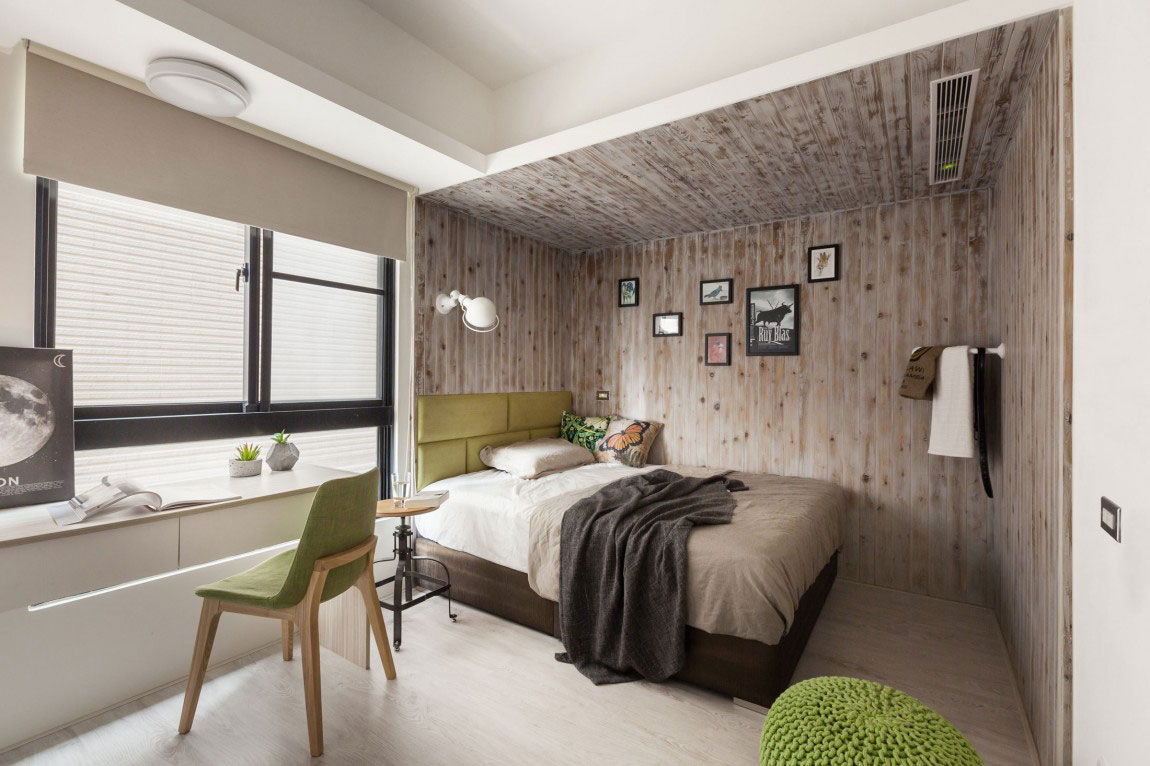 Right Way To Do The Interior Design Of A Bedroom 10 Right Way To Do The Interior Design Of A Bedroom