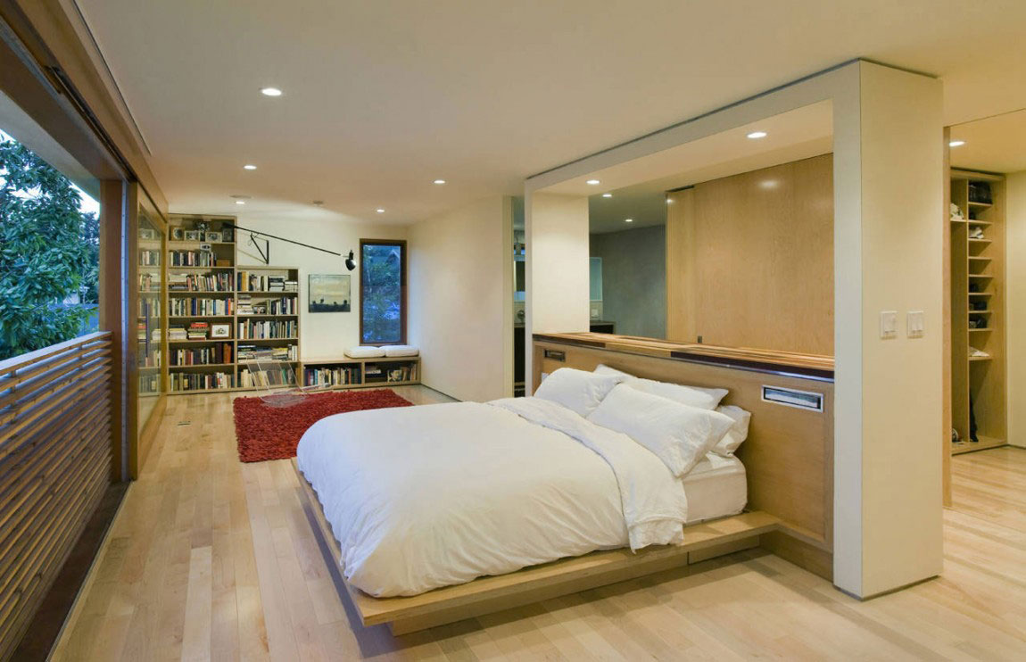 Right Way To Do The Interior Design Of A Bedroom 12 Right Way To Do The Interior Design Of A Bedroom
