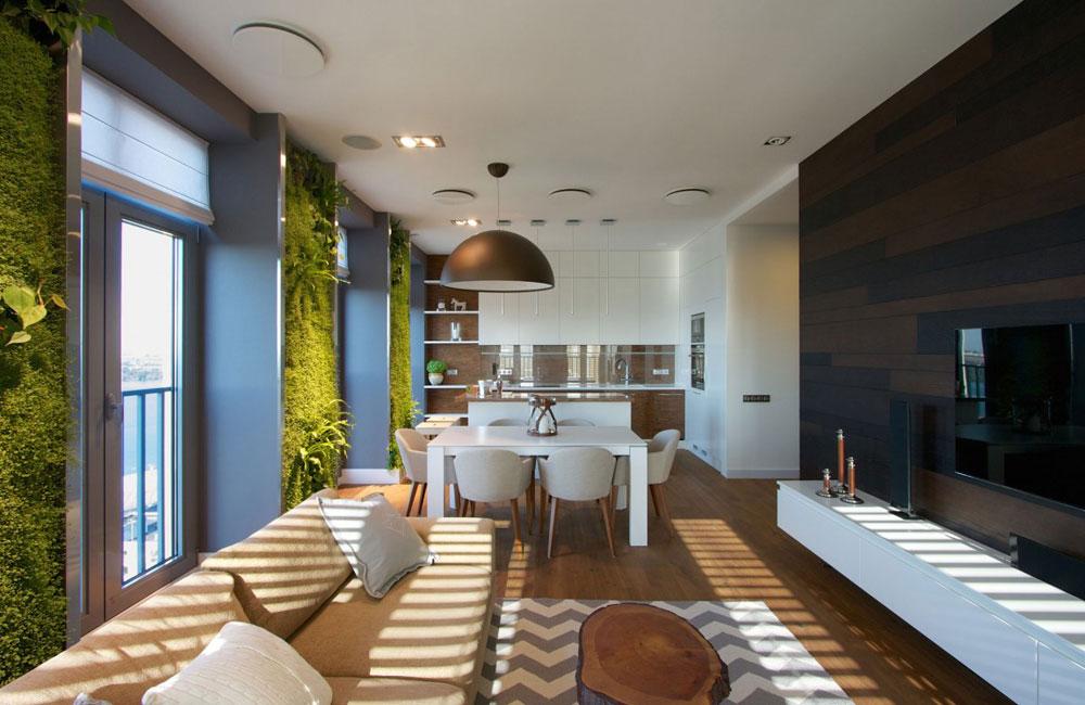 Interesting-interior-design-ideas-for-an-apartment-3 Interesting-interior-design-ideas for an apartment