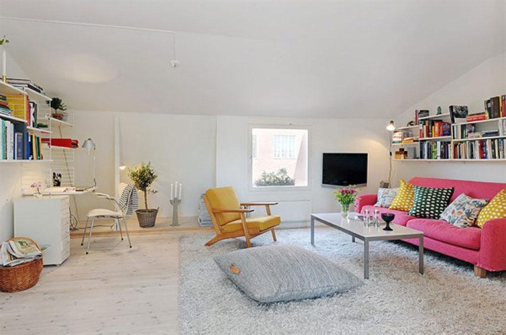 Interesting-interior-design-ideas-for-an-apartment-2 Interesting-interior design-ideas for an apartment