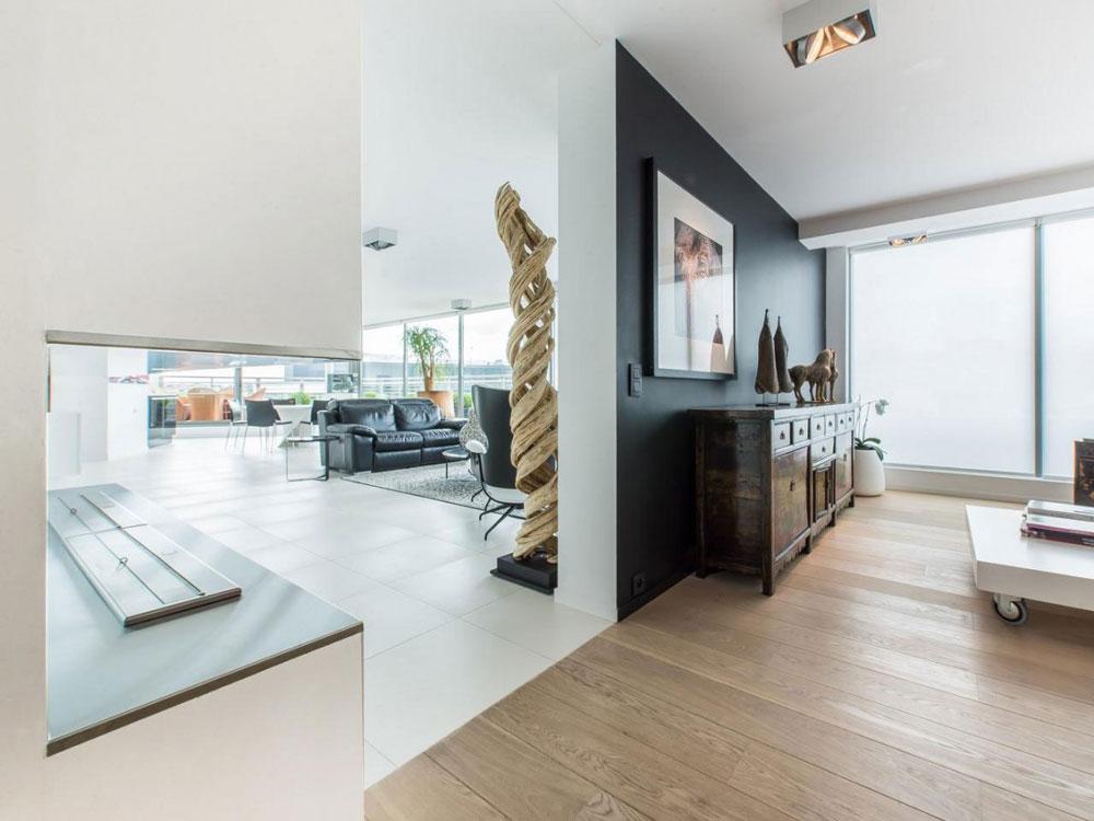 Interesting-interior-design-ideas-for-an-apartment-9 Interesting-interior-design-ideas for an apartment