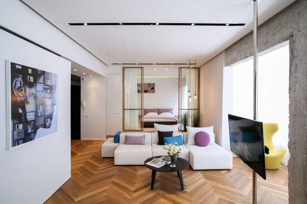 Interesting-interior-design-ideas-for-an-apartment-11 Interesting-interior-design-ideas for an apartment