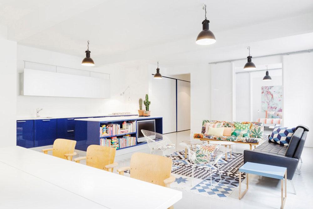 Interesting-interior-design-ideas-for-an-apartment-7 Interesting-interior-design-ideas for an apartment