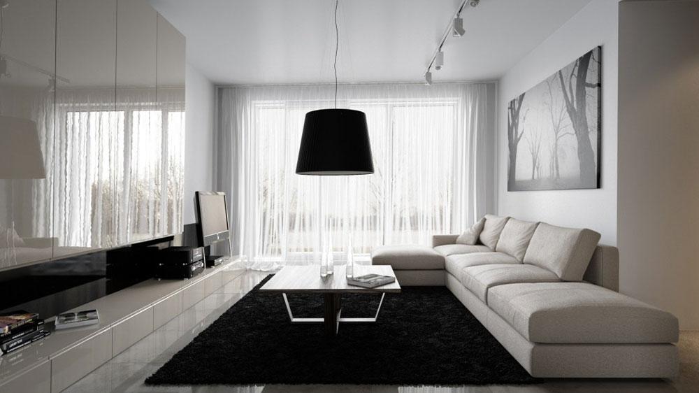 Interesting-interior-design-ideas-for-an-apartment-10 interesting-interior-design-ideas for an apartment
