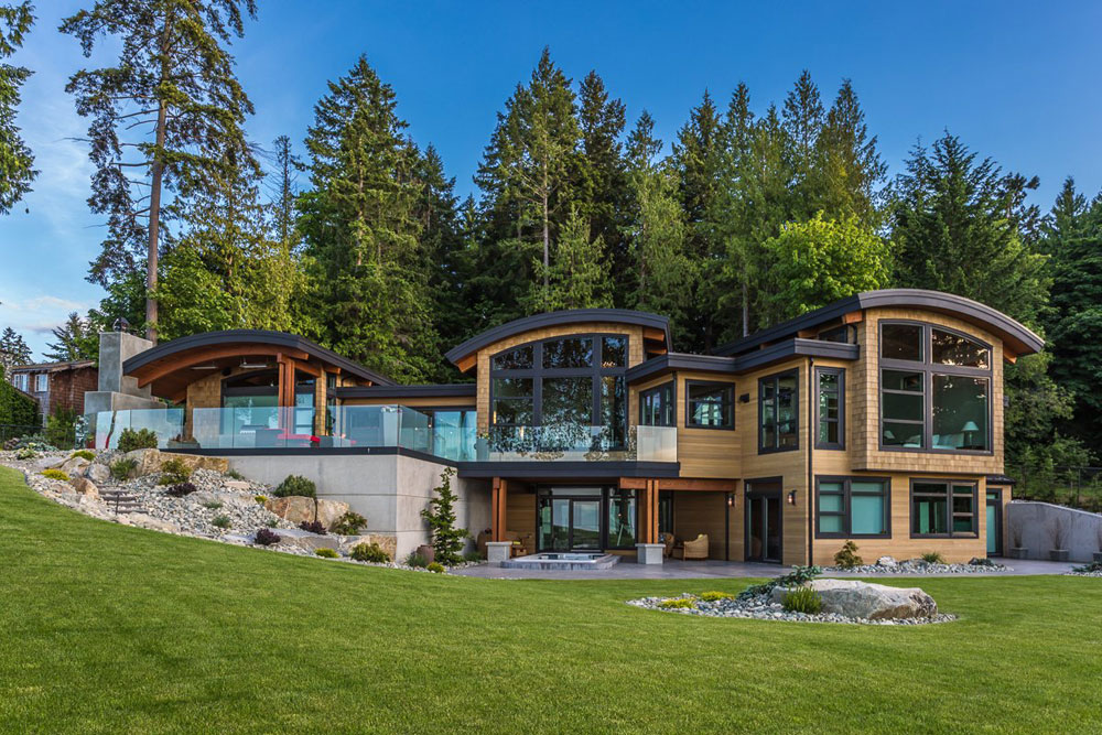 Cadence-Residence-by-Keith-Baker-Design Check out these Canadian architectural examples