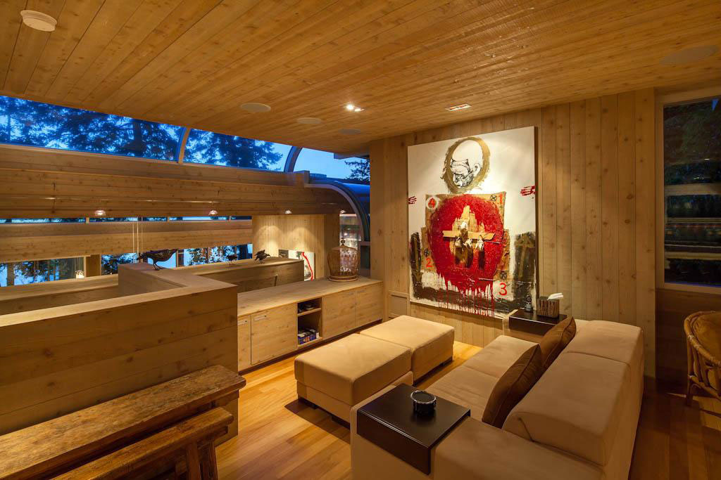 Beautiful-Canadian-house-with-wood-interior-17 Beautiful-Canadian-house with wood-interior