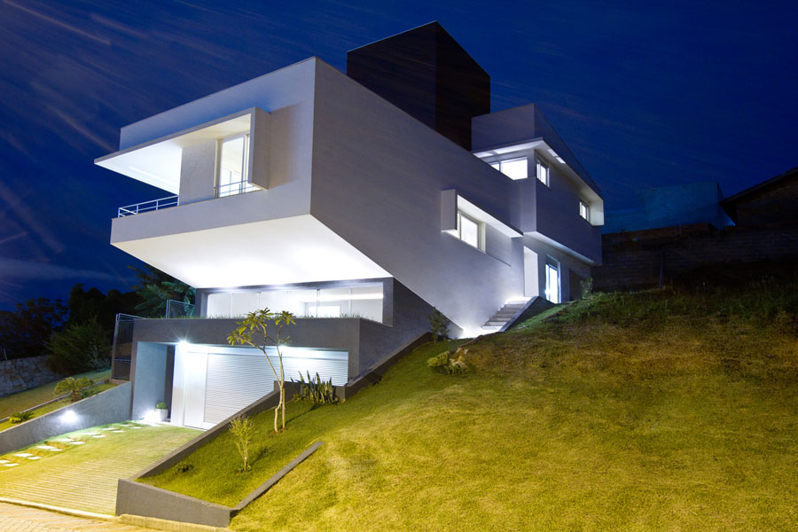 DLW-House-by-Westphal-Kosciuk Brazilian architecture - beautiful houses by talented architects