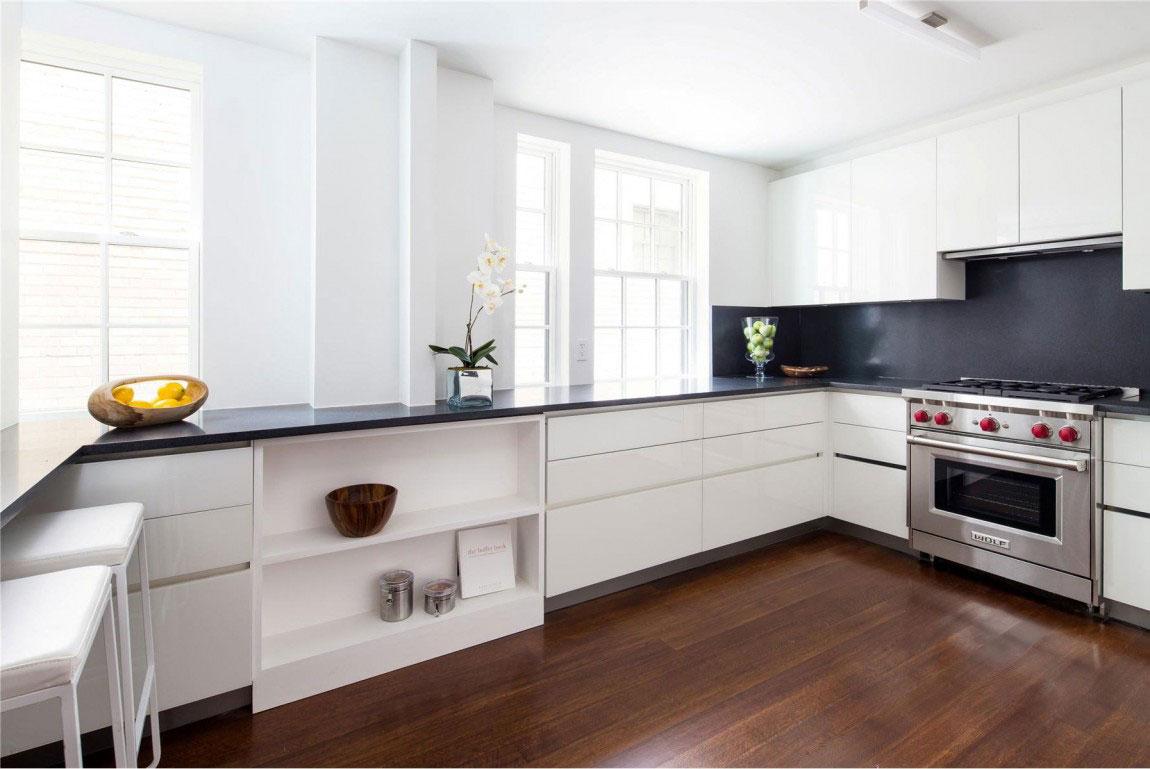 Latest-Kitchen-Interior-Inspiration-5 Latest Kitchen Interior Inspiration That You Surely Want To See