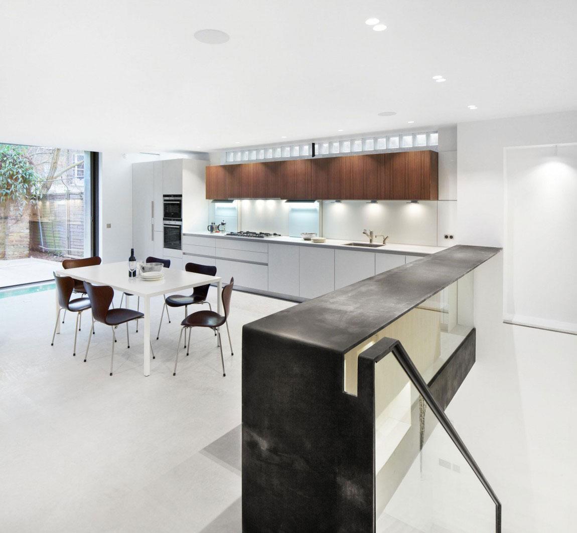 Latest-Kitchen-Interior-Inspiration-10 Latest Kitchen-Interior-Inspiration That You Surely Want To See