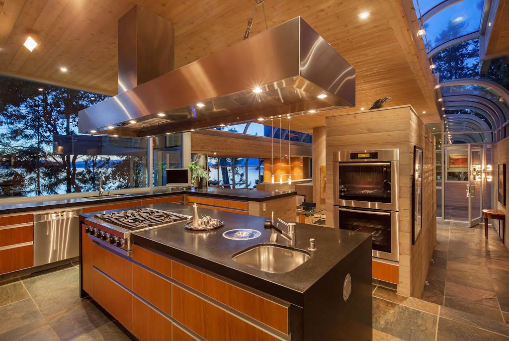 Latest-Kitchen-Interior-Inspiration-8 Latest kitchen-interior-inspiration that you surely want to see