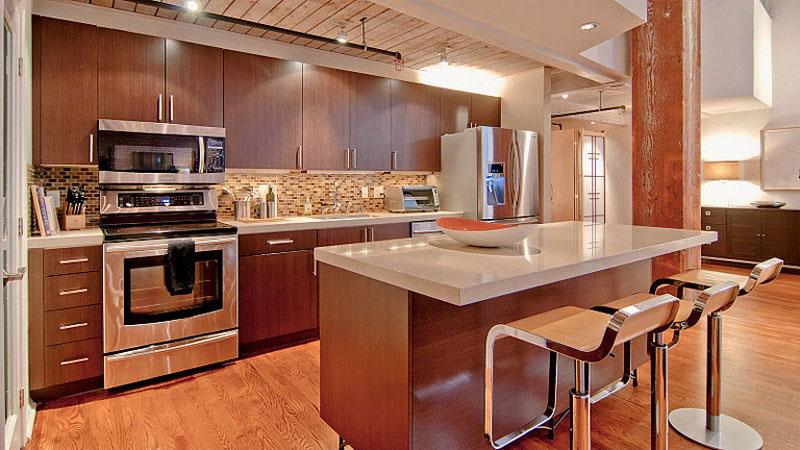 Latest-Kitchen-Interior-Inspiration-11 Latest kitchen-interior-inspiration that you surely want to see