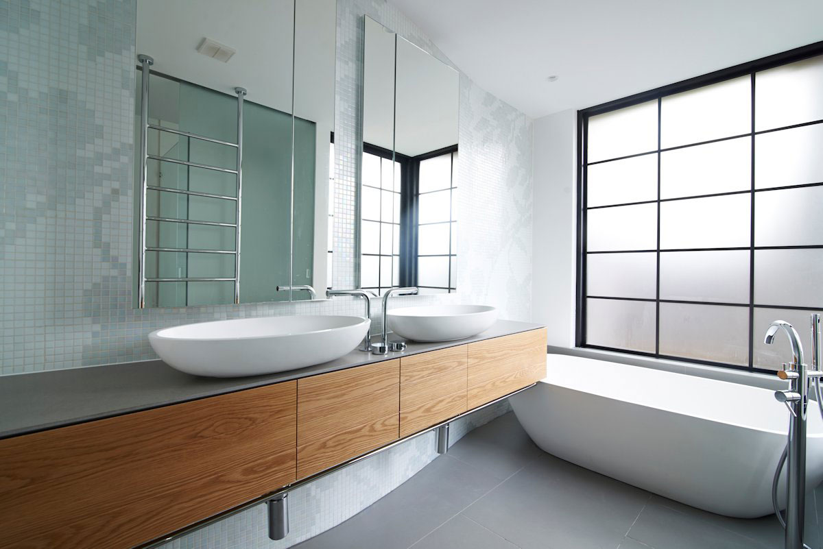 Nice-bathroom-interior-design-worth seeing-10 Nice-bathroom-interior design-worth seeing