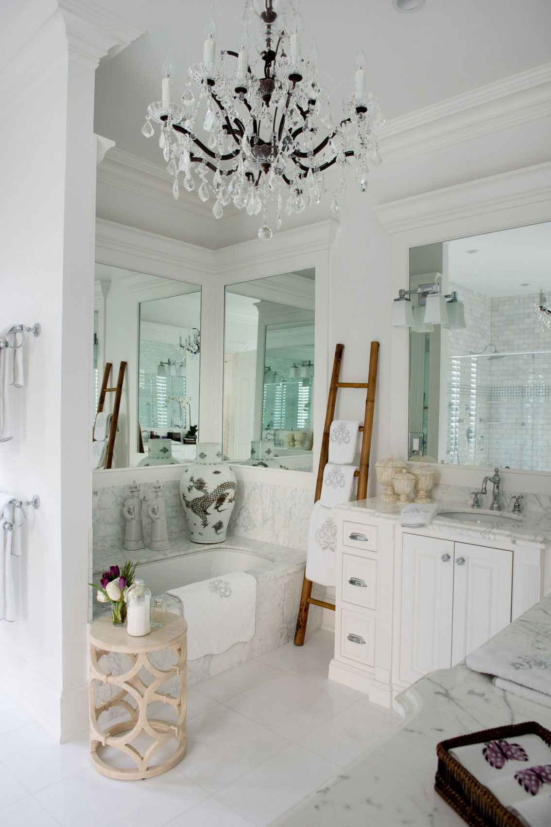 Nice-bathroom-interior-design-worth seeing-9 Nice-bathroom-interior design-worth seeing