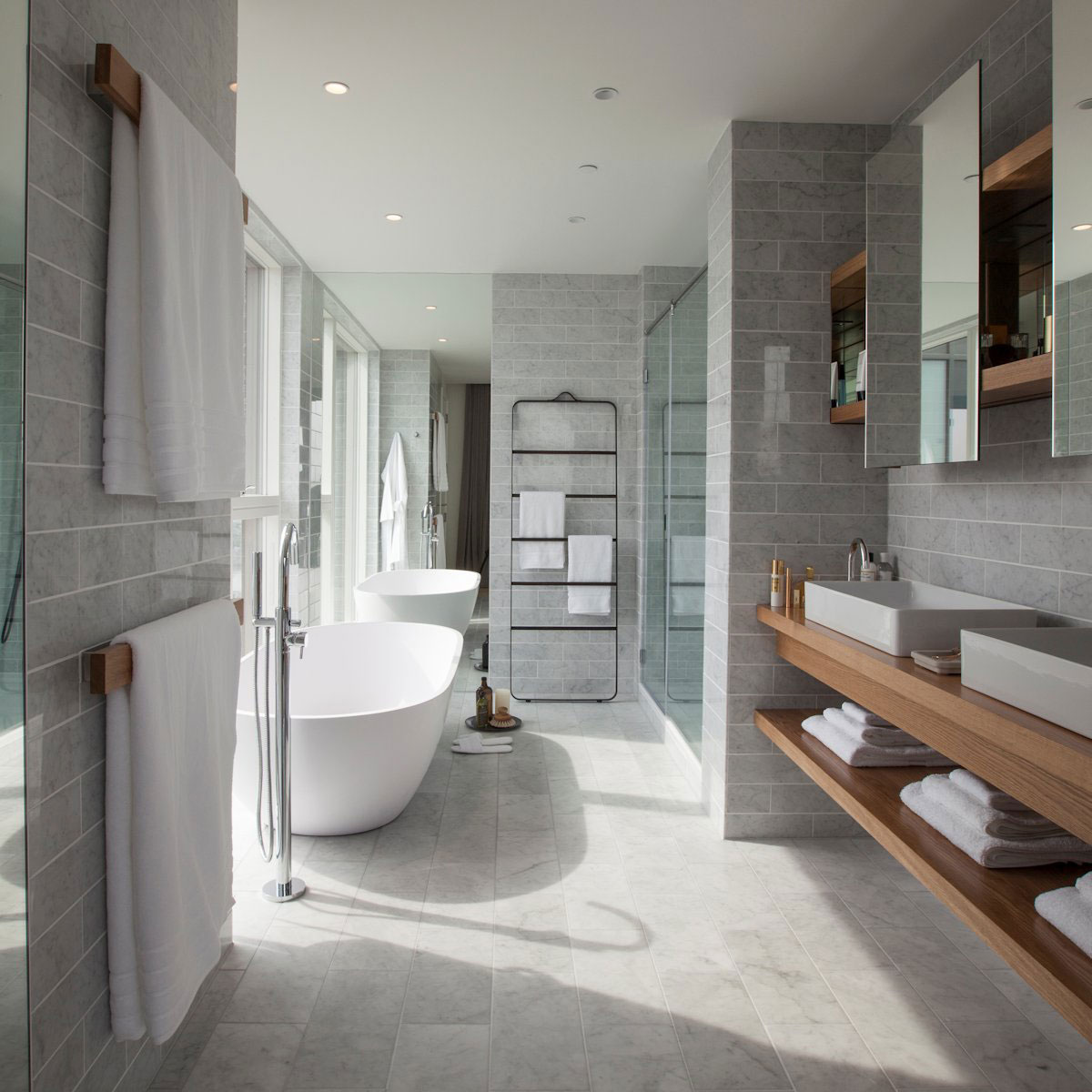 Nice-bathroom-interior-design-worth seeing-12 Nice-bathroom-interior design-worth seeing