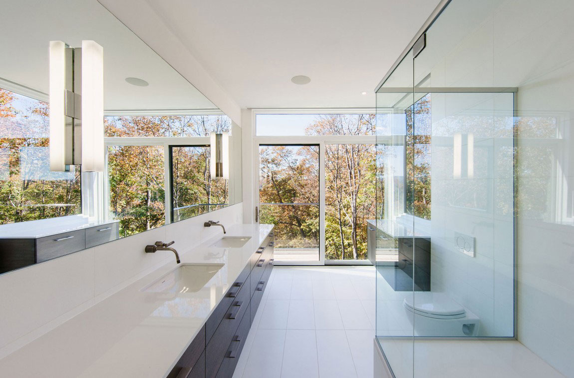 Modern-Canadian-Home-Designed-by-Christopher-13 Modern Canadian home Designed by Christopher Simmonds Architect