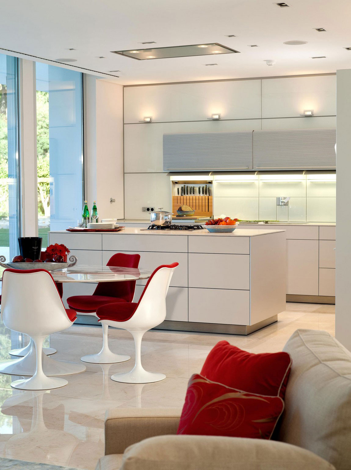 Kitchen-Interior-Design-Gallery-9 Kitchen-Interior Design-Gallery full of amazing examples
