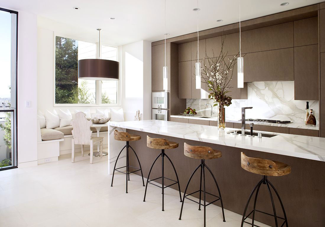 Kitchen-Interior-Design-Gallery-11 Kitchen-Interior Design-Gallery full of amazing examples