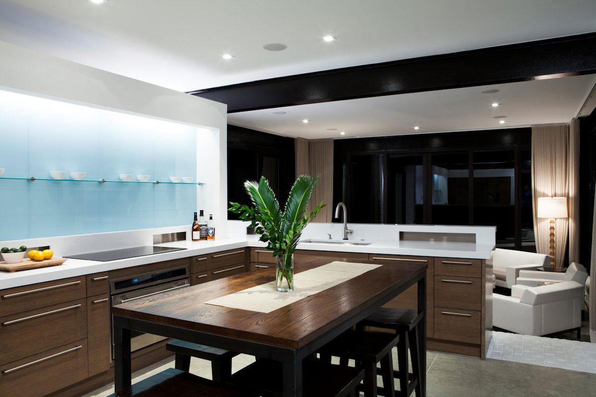 Kitchen Interior Design Gallery 8 Kitchen Interior Design Gallery full of amazing examples