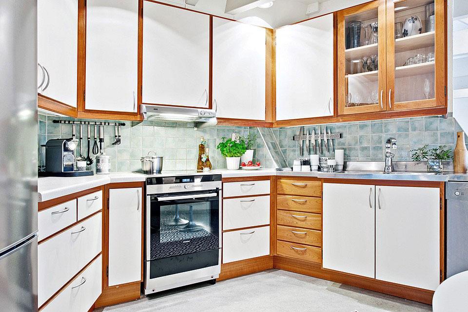 Kitchen interior design gallery 3 kitchen interior design gallery full of amazing examples