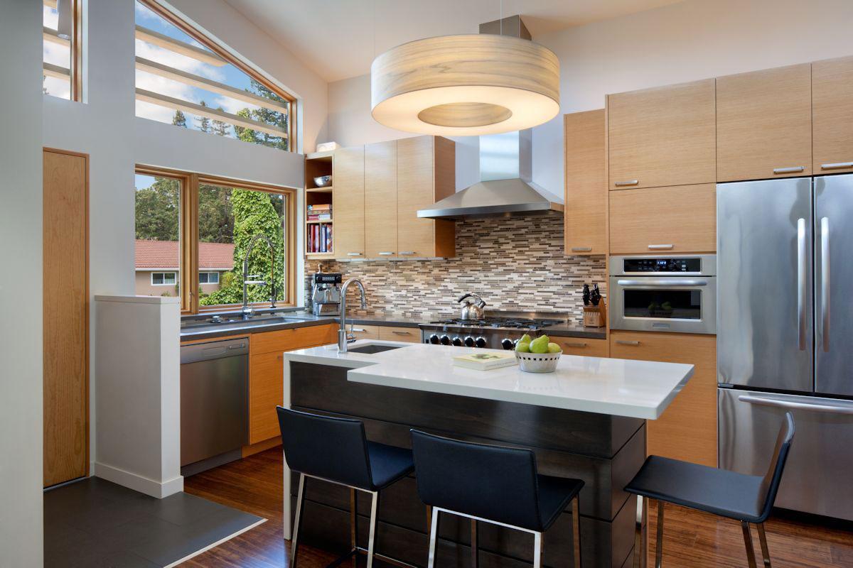 Kitchen Interior Design Gallery 4 kitchen interior design gallery full of amazing examples
