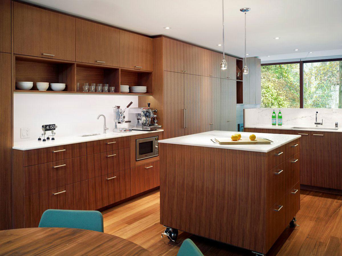 Kitchen-Interior-Design-Gallery-6 Kitchen-Interior Design-Gallery full of amazing examples