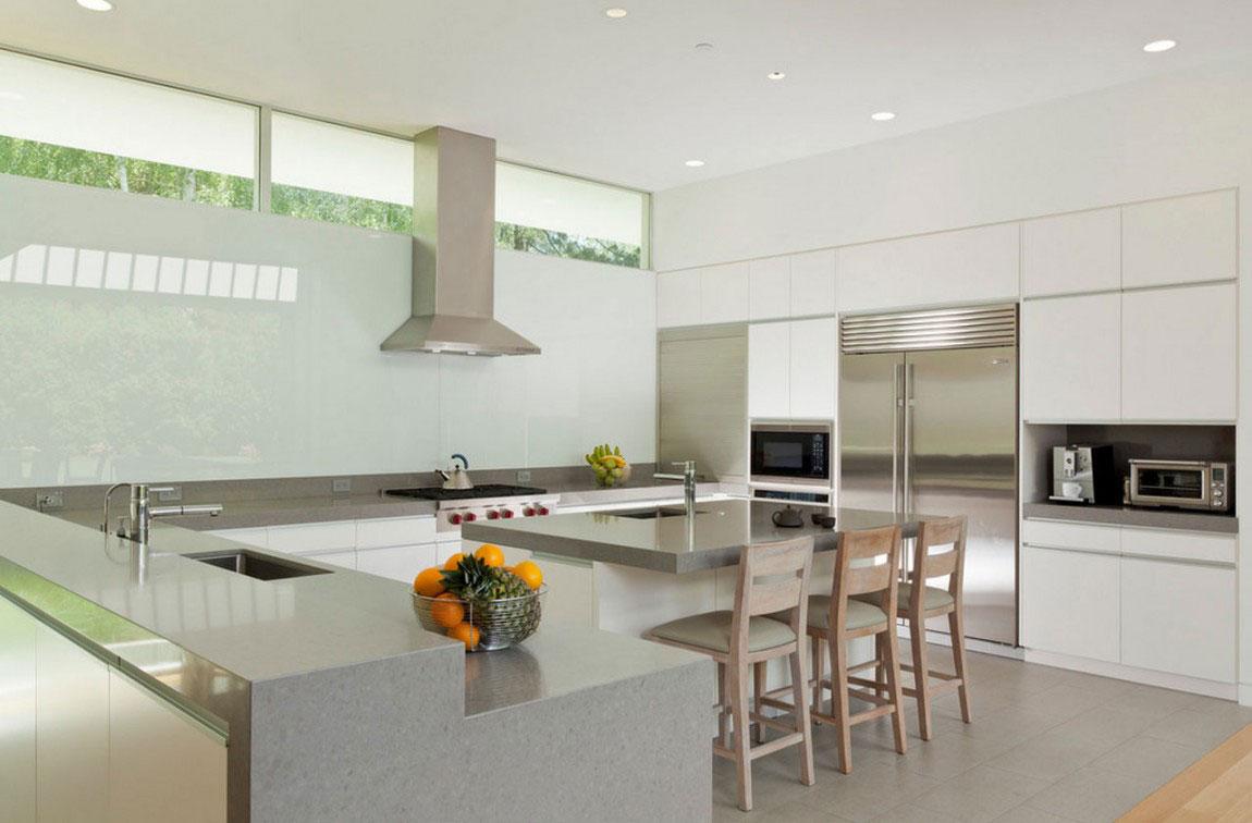 Kitchen interior design gallery 2 kitchen interior design gallery full of amazing examples