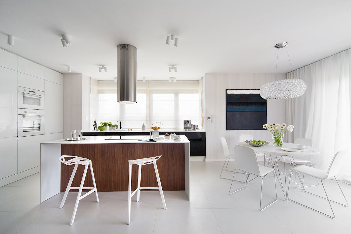 Kitchen-Interior-Design-Gallery-5 Kitchen-Interior Design-Gallery full of amazing examples