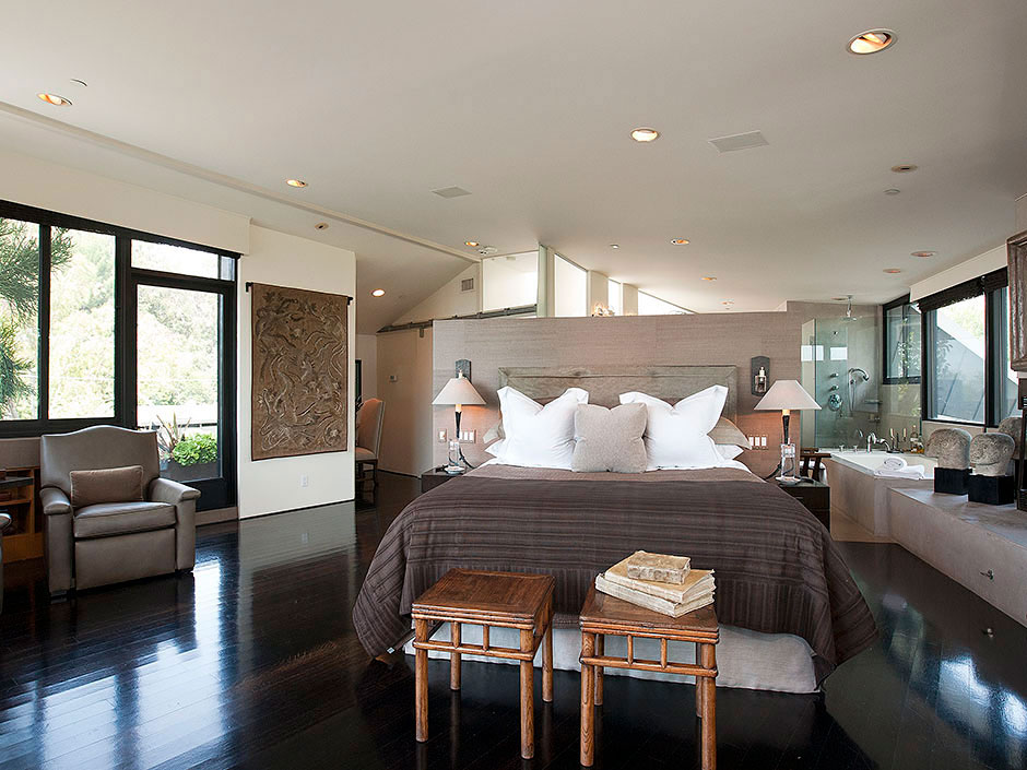Showcase-of-bedroom-interior-for-couples-3 showcase-of-bedroom-interior-for-couples