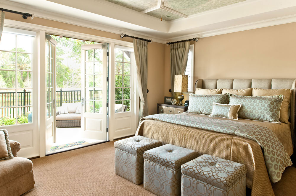 Showcase-of-the-bedroom-interior-for-couples-2 showcase-of-the-bedroom-interior-for-couples
