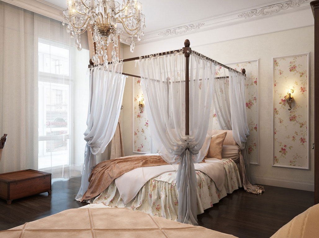 Showcase-Of-Bedroom-Interiors-For-Couples-12 Showcase Of Bedroom Interiors For Couples
