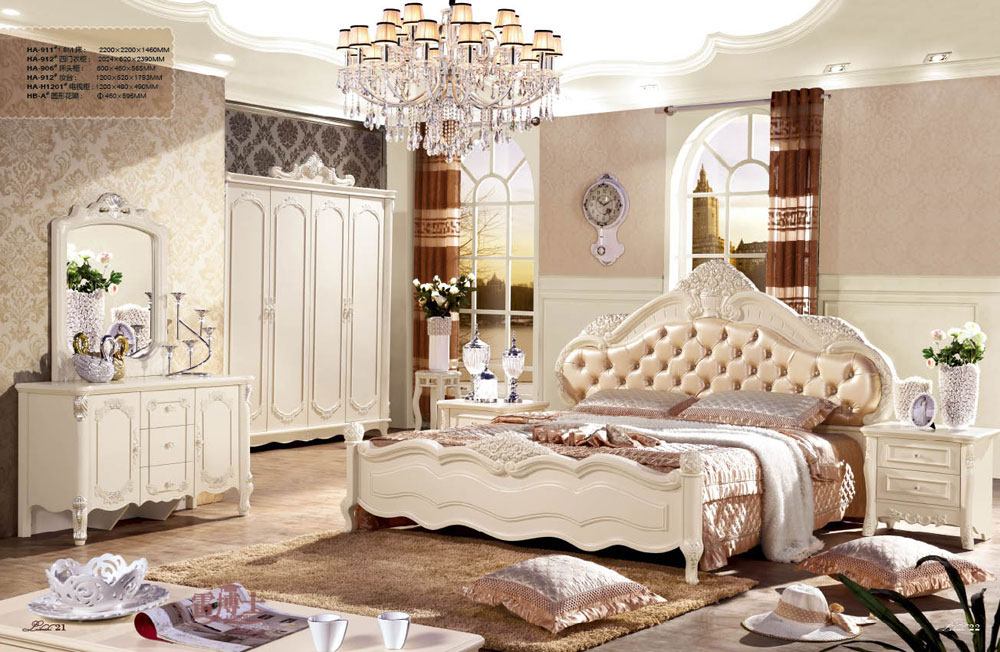 Showcase-of-the-bedroom-interior-for-couples-9 showcase-of-the-bedroom-interior-for-couples