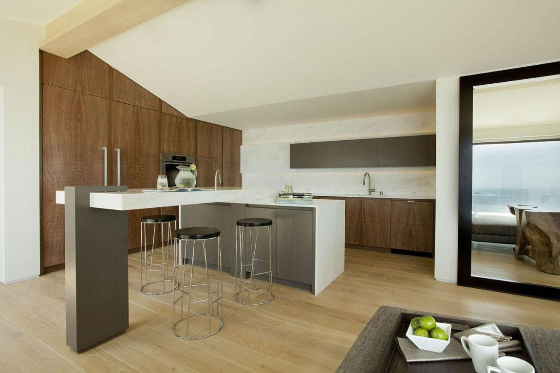 Create-A-Kitchen-Modern-Interior-Design-3 Create a Kitchen Modern Interior Design for a contemporary house