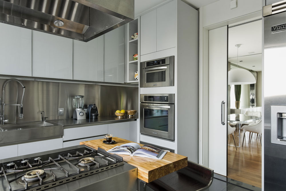 Create-A-Kitchen-Modern-Interior-Design-8 Create a Kitchen Modern Interior Design for a contemporary house