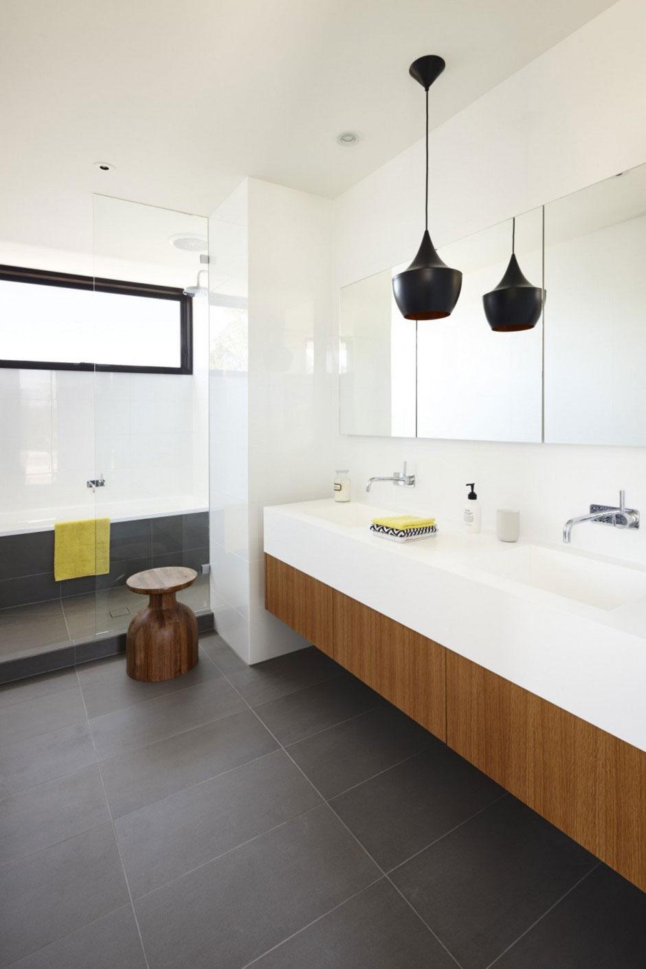 Bathroom Interior Inspiration-5 Bathroom Interior Inspiration You Can't Get enough of