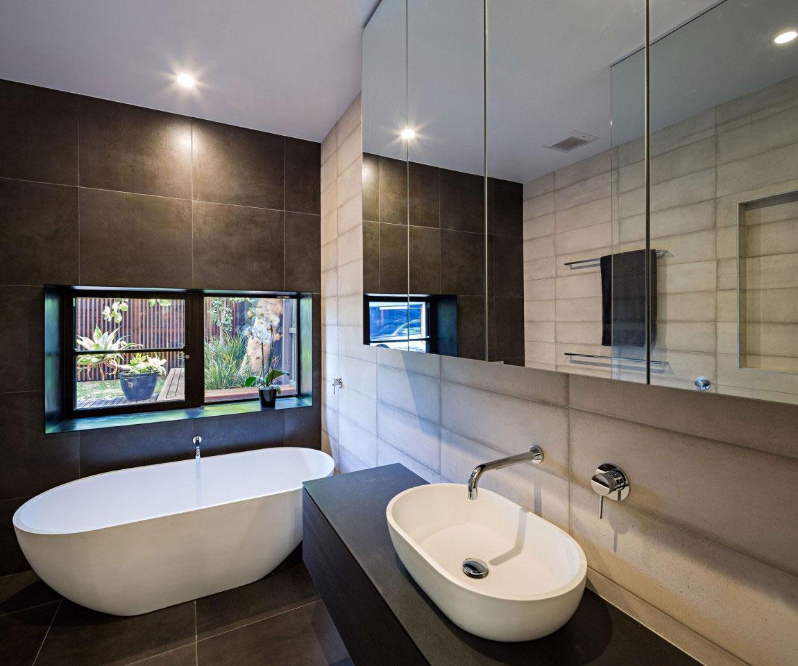 Bathroom Interior Inspiration-11 Bathroom Interior Inspiration You Can't Get enough of