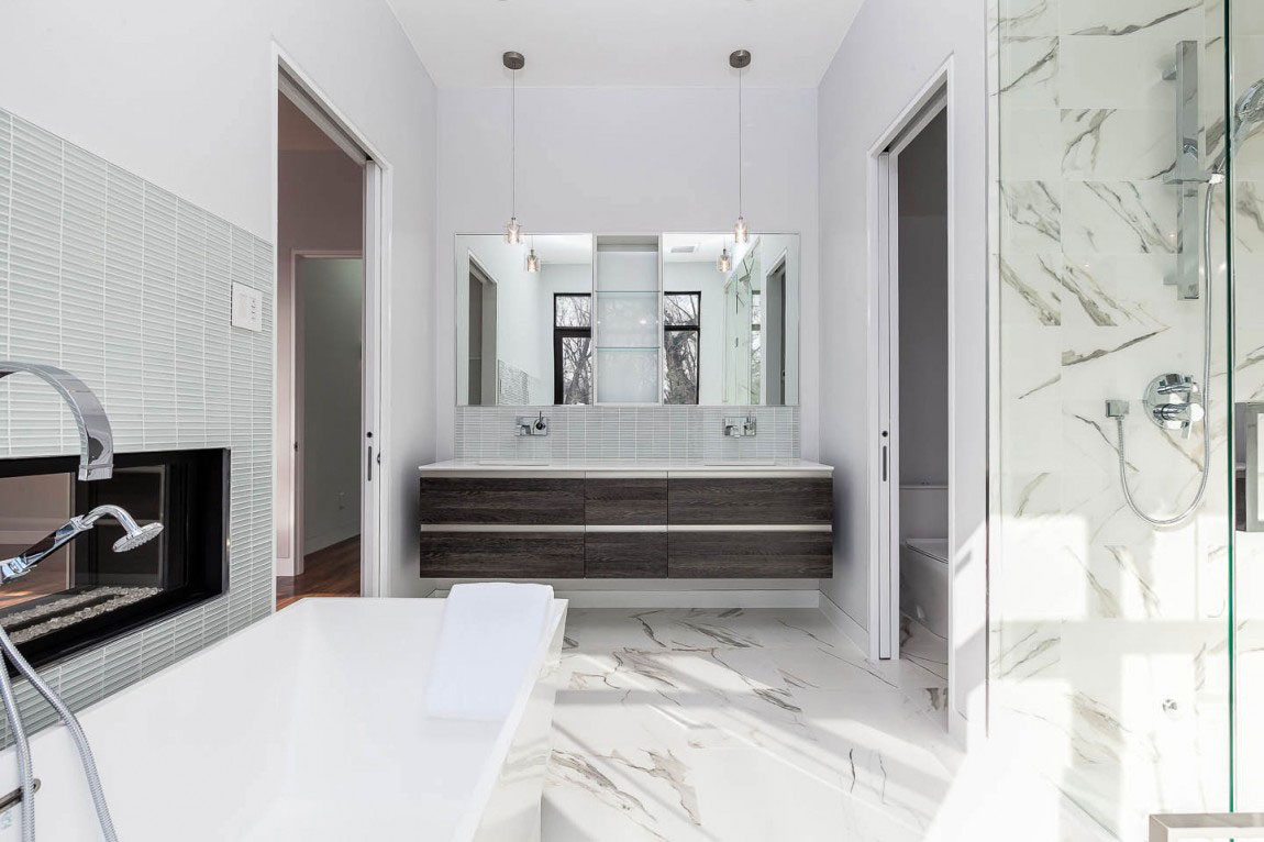 Bathroom Interior Inspiration-9 Bathroom Interior Inspiration You Can't Get enough of